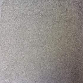 Silver Star 70x70x3cm