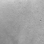Oud Hollandse tegel 100x100x5cm grijs aanbieding