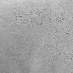 Oud Hollandse tegel 100x100x5cm grijs