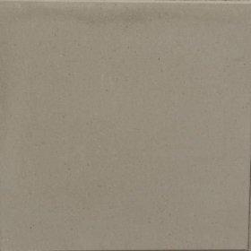 Betontegel 50x50x5cm grijs met facet