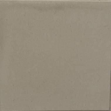 Tuintegel 50x50x5cm grijs met facet