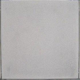 Betontegel 60x60x4cm grijs met facet