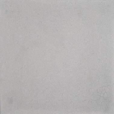 Betontegel 60x60x4cm grijs zonder facet