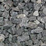 Ardenner split grijs 16-25mm 25 kg