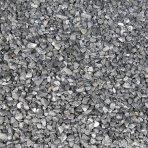Ardenner split grijs 8-16mm 25 kg