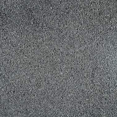 Basalt split 1-3mm 25 kg