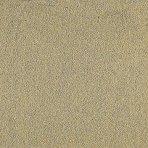 Koppelstone split geel 1-3mm 25 kg