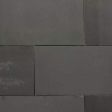 60plus 50x100x4cm soft comfort nero antraciet