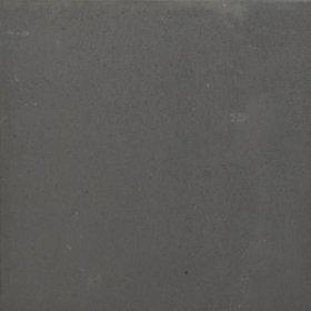 60plus 60x60x4cm soft comfort nero antraciet