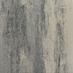 60plus 60x60x4cm soft comfort grezzo grijs zwart
