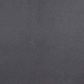 Tuintegel 60x60x4cm antraciet