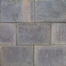 Straksteen 20x30x6cm chelsea