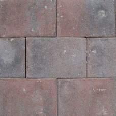 Straksteen 20x30x6cm manchester