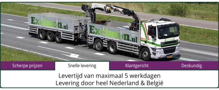 02levering