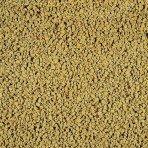 Ardenner split geel 8-16mm