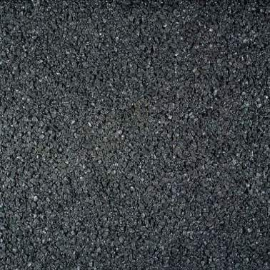 Ardenner split grijs 16-25mm