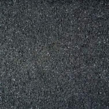Ardenner split grijs 8-16mm
