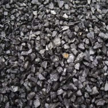 Basalt split 8-11mm