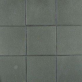 Betontegel 30x30x4 cm grijs