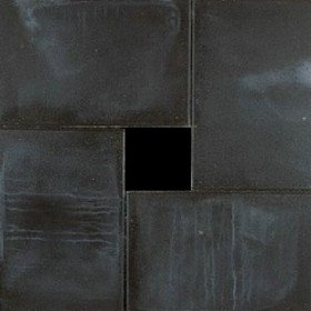 Betontegel 40x60x5cm antraciet
