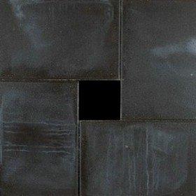 Betontegel 40x60x6cm antraciet