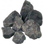 Breuksteen basalt 6-10cm